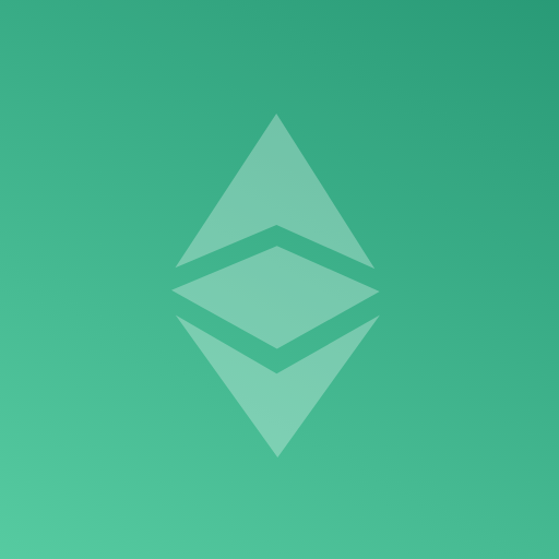 ethereumclassic.org